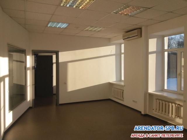 Аренда офиса энергетиков арендовать офис Дегтярный переулок