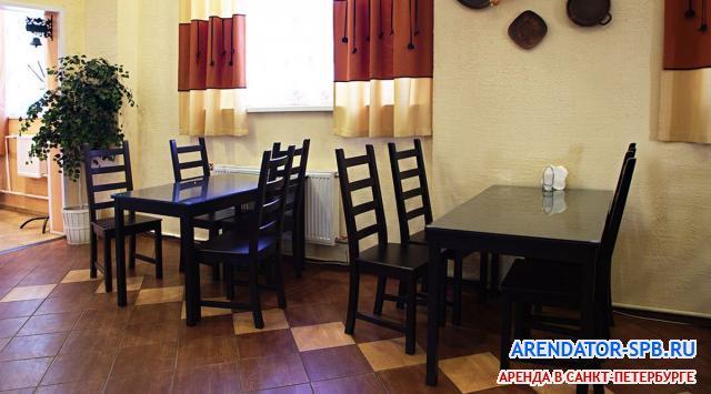 5-комнатная квартира площадью 170 квм, говорова ул, 36 цена 22 900 000 руб wwwmetrpriceru