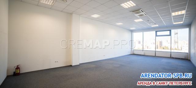 Аренда офиса 120 кв м аренда офисов новгородская область