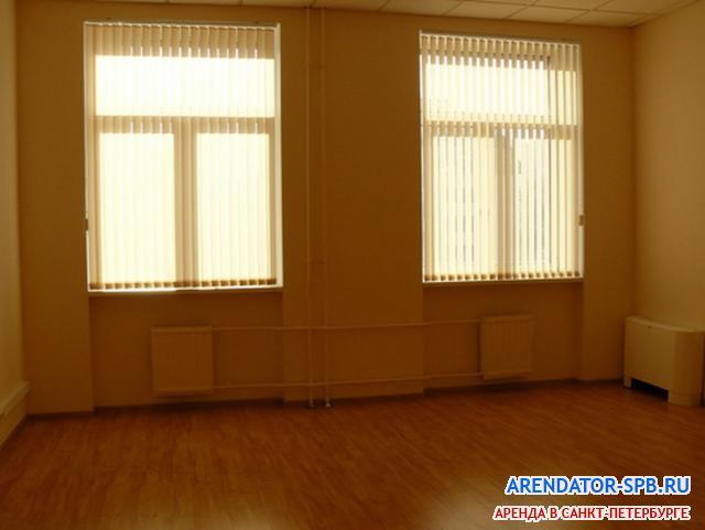 Аренда офисов дунайский 13 енисейск объявления коммерческая недвижимость