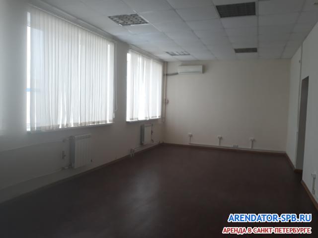 Аренда офисных помещений Кантемировская аренда коммерческой недвижимости в якутии