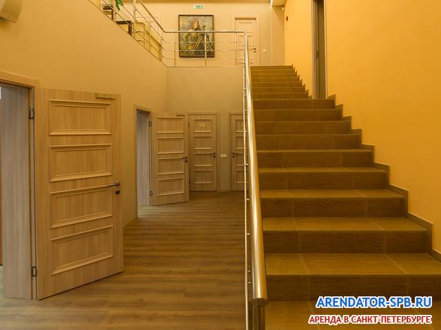 Аренда офиса 35 кв Измайловский проспект коммерческая недвижимость в кемерово купить