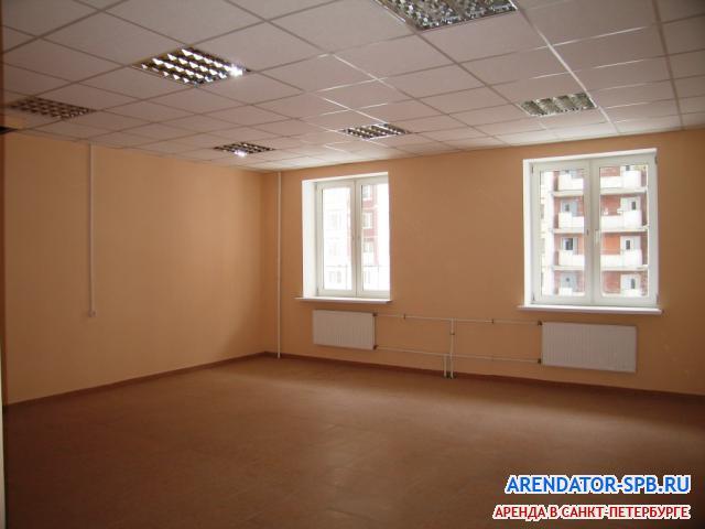 Аренда офисов в санкт петербурге ул маршала казакова коммерческая недвижимость юбк