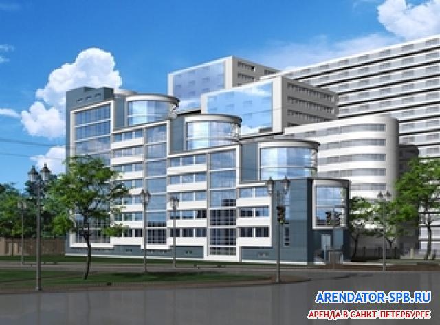 Аренда офиса московский пр.97 аренда офиса 30 кв метров ул краснопрудная