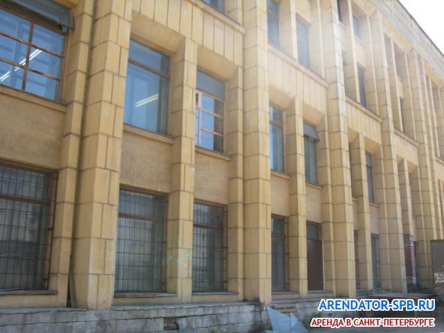 Аренда офисов в санкт-петербурге от 7 кв м аренда офиса на оболони