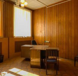 Аренда офиса 32.9 кв.м, Рубежная ул., дом 3