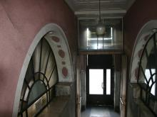 Продажа офиса 409 кв.м, Невский пр-кт., дом 44