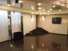 Продажа офиса 320 кв.м, Боровая ул., дом 46