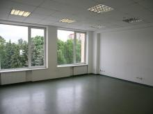 Аренда офиса 37.1 кв.м, Обуховской Обороны пр-кт., дом 70, Корпус 2