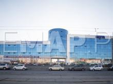 Аренда офиса 110 кв.м, Оптиков ул., дом 4, Корпус 2а