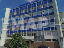 Аренда офиса 80 кв.м, Маршала Говорова ул., дом 43