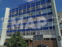 Аренда офиса 110 кв.м, Маршала Говорова ул., дом 43