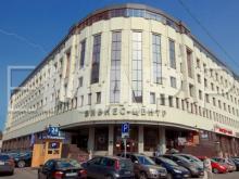 Аренда офиса 150 кв.м, Ефимова ул., дом 4, Корпус а
