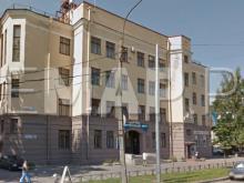 Аренда офиса 180 кв.м, Выборгское ш., дом 34
