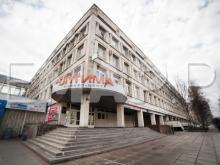 Аренда офиса 100 кв.м, Торжковская ул., дом 5