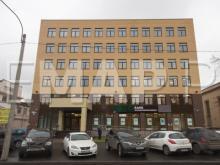 Аренда офиса 120 кв.м, Гжатская ул., дом 21, Корпус 2, Строение А