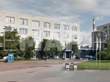 Аренда офиса 70 кв.м, Светлановский пр-кт., дом 2