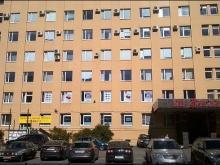 Аренда офиса 1 600.3 кв.м, Московский пр-кт., дом 143, Литера Б