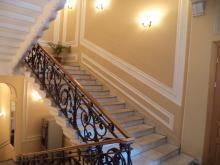 Аренда офиса 18.5 кв.м, Пионерская ул., дом 30