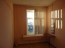 Аренда офиса 55 кв.м, Курская ул., дом 27
