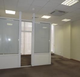 Аренда офиса 100.7 кв.м, Белоостровская ул., дом 17