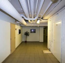 Аренда офиса 159.5 кв.м, Варшавская ул., дом 5