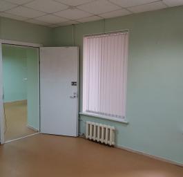 Аренда офиса 54.1 кв.м, Лермонтовский пр-кт., дом 7