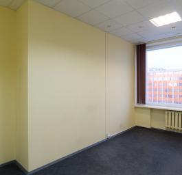Аренда офиса 65.9 кв.м, Ленинский пр-кт., дом 151