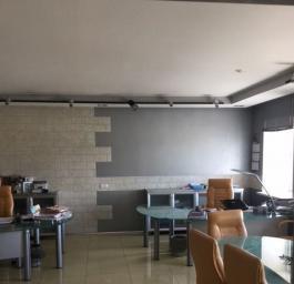Аренда офиса 477 кв.м, Обводного канала наб., дом 187