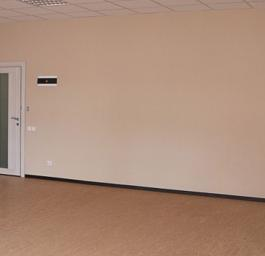 Аренда офиса 2 437 кв.м, Гжатская ул., дом 21