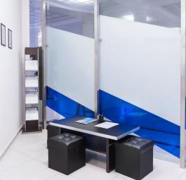 Аренда офиса 75.1 кв.м, Макарова наб., дом 32