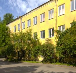 Аренда офиса 70 кв.м, Рубежная ул., дом 3
