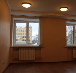 Аренда офиса 31 кв.м, Гражданский пр-кт., дом 22