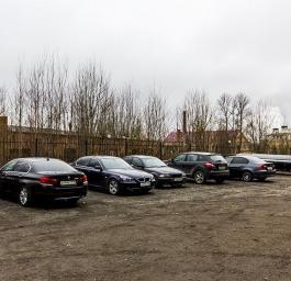Аренда офиса 37 кв.м, Севастьянова ул., дом 12