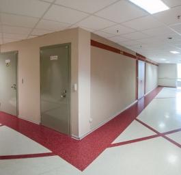 Аренда офиса 399.2 кв.м, Гаккелевская ул., дом 21