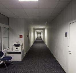 Аренда офиса 44.2 кв.м, Петровская коса., дом 1