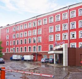 Аренда офиса 32.9 кв.м, Обуховской Обороны пр-кт., дом 86