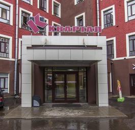 Аренда офиса 117.1 кв.м, Обуховской Обороны пр-кт., дом 86