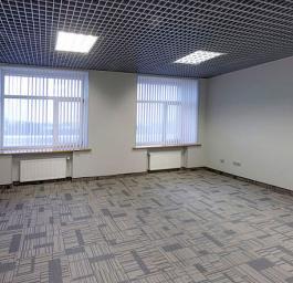 Аренда офиса 33 кв.м, Обуховской Обороны пр-кт., дом 271, Литера А