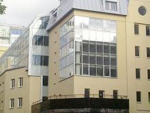 Продажа офиса 6 065 кв.м, Каменноостровский пр-кт., дом 11