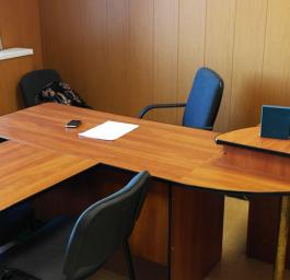 Аренда офиса 37.9 кв.м, Санкт-Петербургский пр-кт., дом 60