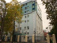Аренда офиса 316 кв.м, Шателена ул., дом 26