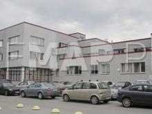 Аренда офиса 138.6 кв.м, Афонская ул., дом 2