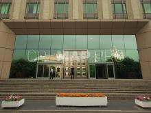 Аренда офиса 130 кв.м, Пролетарской Диктатуры пл., дом 6