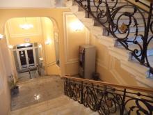 Аренда офиса 24.3 кв.м, Пионерская ул., дом 30