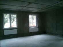 Продажа офиса 90 кв.м, Московский пр-кт., дом 73, Корпус 4