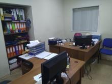 Аренда офиса 143.9 кв.м, Арсенальная ул., дом 1, Корпус 2