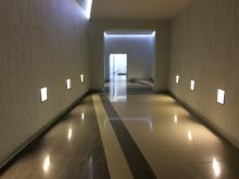 Аренда офиса 121.3 кв.м, Арсенальная ул., дом 1, Корпус 2
