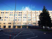 Аренда офиса 120 кв.м, Обуховской Обороны пр-кт., дом 70, Корпус 3