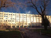 Аренда офиса 150 кв.м, Обуховской Обороны пр-кт., дом 70, Корпус 3